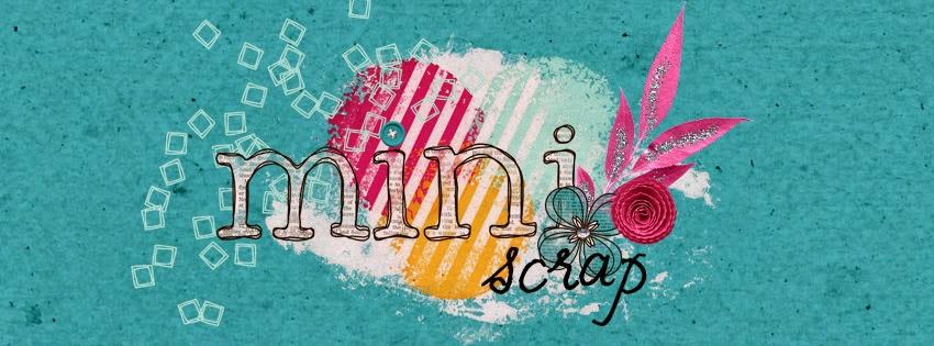 Mini scrap