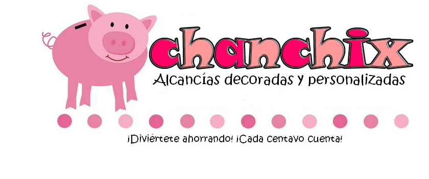 CHANCHIX