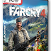 Far Cry 4-SKIDROW + Patch v1.0 + Updated Crack Free Software Download