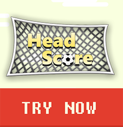 Play Head Score