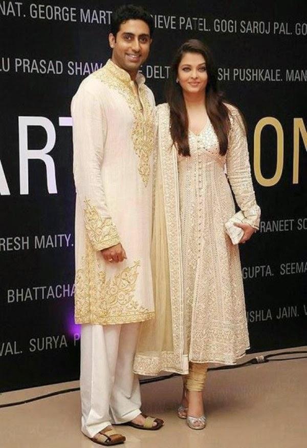 Bollywood Celebrities Bollywood Celebrities Eid