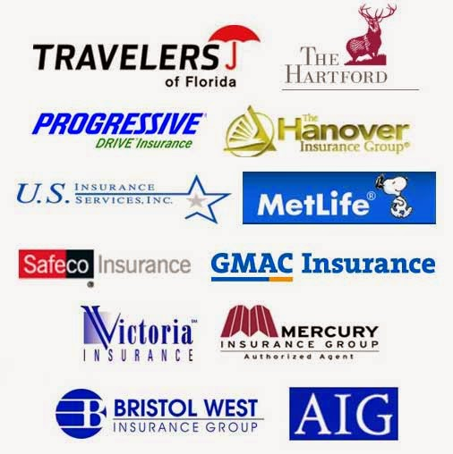 Car Insurance Quotes Direct Line Quote