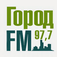 Город FM Вконтакте