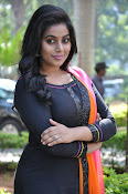 Poorna photos at RGD press meet-thumbnail-8