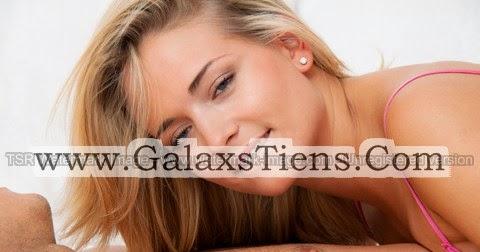 cara minum obat kuat galaxs tiens galaxs tiens obat kuat herbal