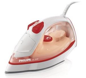 Philips-GC2840-2200-Watt-Steam-Iron