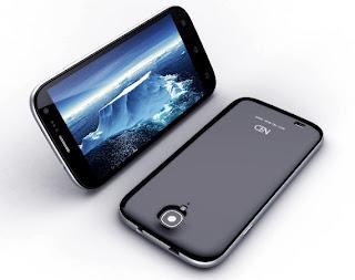 Neo N003 Smartphone