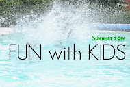 Fun with Kids Summer