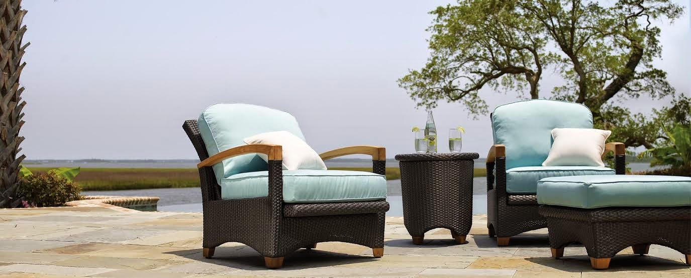 Hildreth 39 S Home Goods Patio Furniture Sale