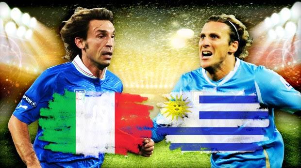 pronostico-italia-uruguay-mondiali-2014