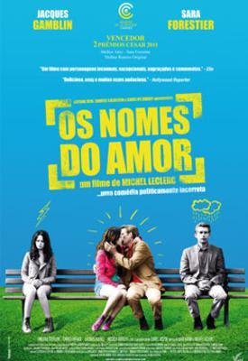 Assistir Os Nomes do Amor Dublado Online 2010