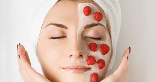 отбеливающие кремы для кожи лица