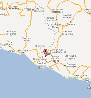 """Mexico_earthquake_today_epicenter_map"""
