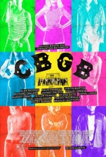 Download - CBGB - Dual Áudio (2014)