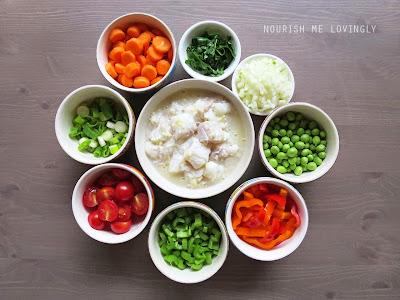 moqueca_ingredients