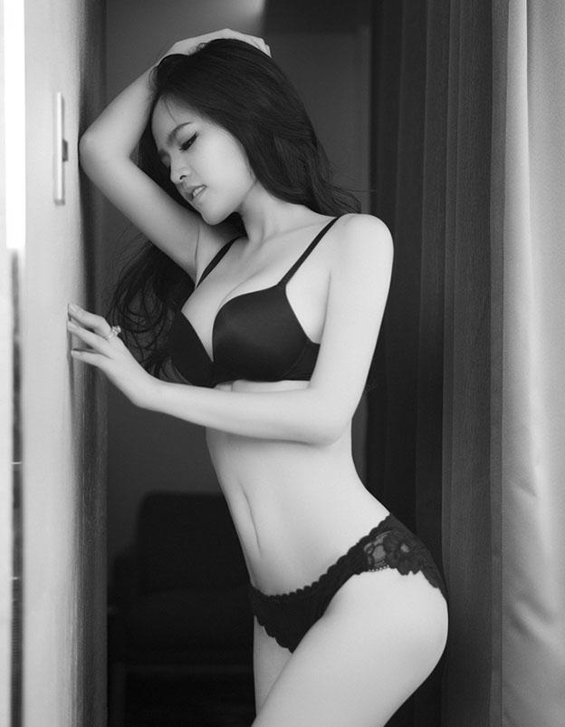 hot-girl-trang-phi.jpg