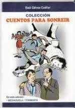 CUENTOS PARA SONREÍR 2