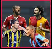 Lig TV Kampanya 2013