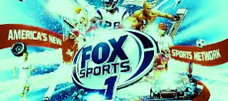 Fox sports channel Tv anywhere app is not a show as ESPN beefs up iPad Apps