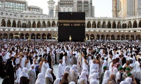 Paket Umroh Plus Wisata Muslim ke Eropa 2014 Sentosa Wisata