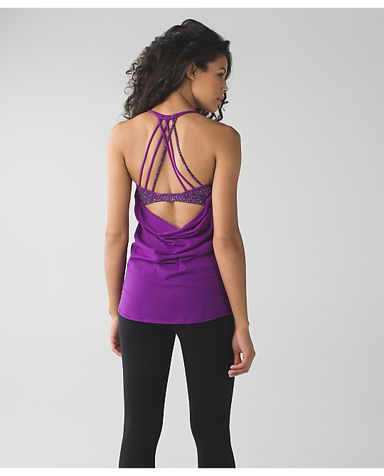 lululemon lighten-up-tank