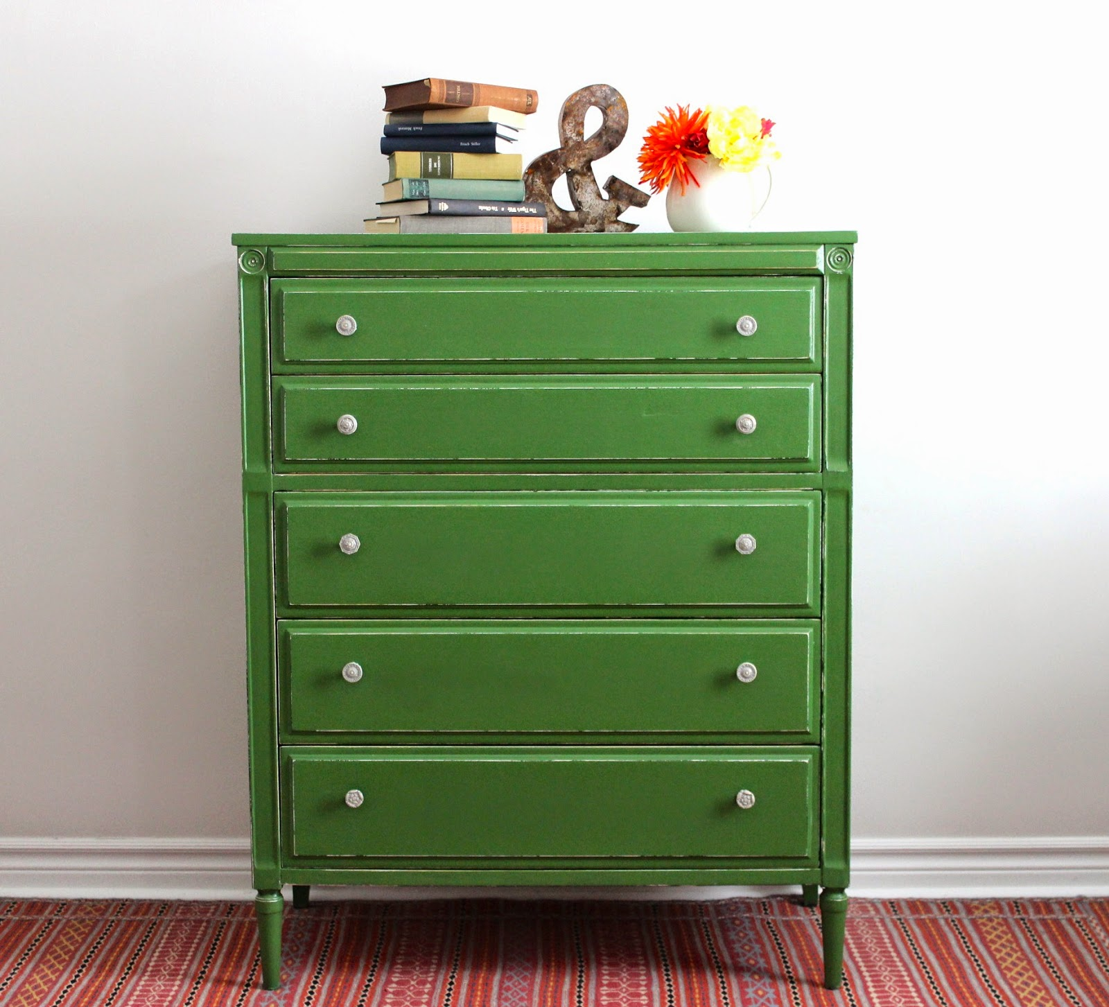 boys green dresser living dressers boy tall poppyseed creative hero tallboy tavern