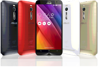 harga hp android, asus, zenfone 2, harga asus zenfone 2, spesifikasi asus zenfone 2,