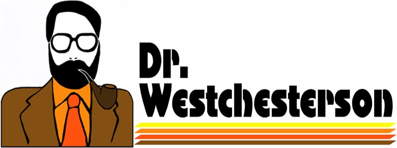 Dr. Westchesterson