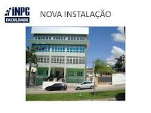 Faculdade INPG São José dos Campos