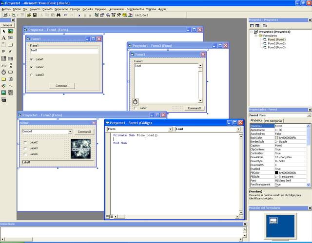 Auto Install Menu Designer Software