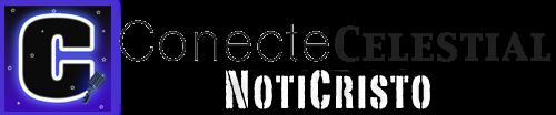 C.C. Noticias Cristianas