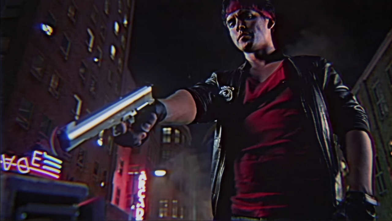 Kung Fury | kung fury hd trailers net hdtn, movie review