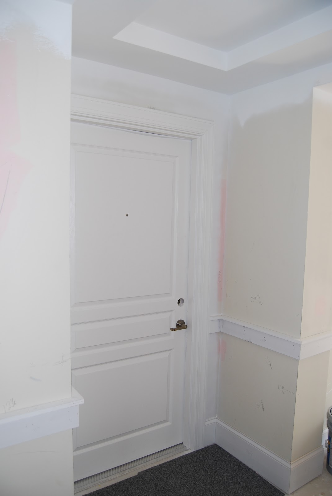 Image Result For Entry Way