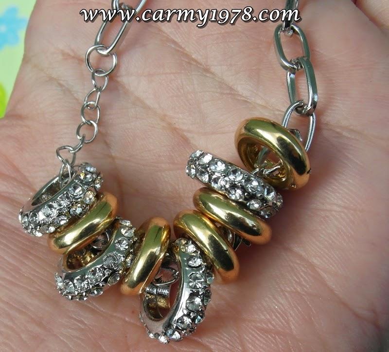 bracciale-con-anelli