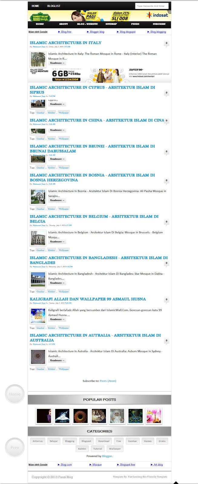 Tolle Beste Blog Vorlagen Bilder - Entry Level Resume Vorlagen ...