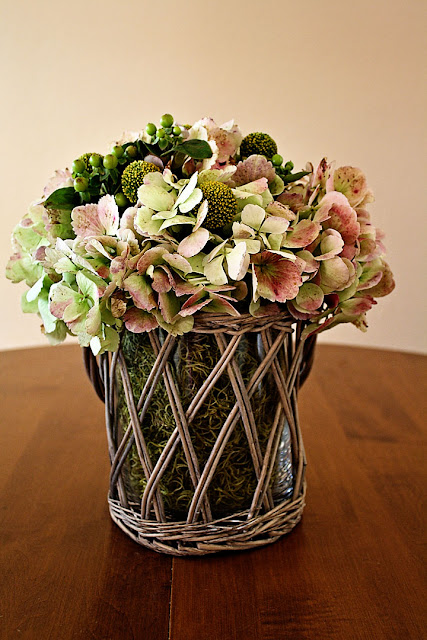 charming flowers for home: diy creative floral arrangements