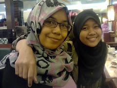 miss them -.-