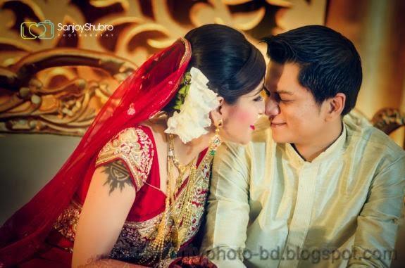 Beautiful+BANGLADESHI+BRIDE+WITH+GORGEOUS+MAKE UP+Photos+Collection003