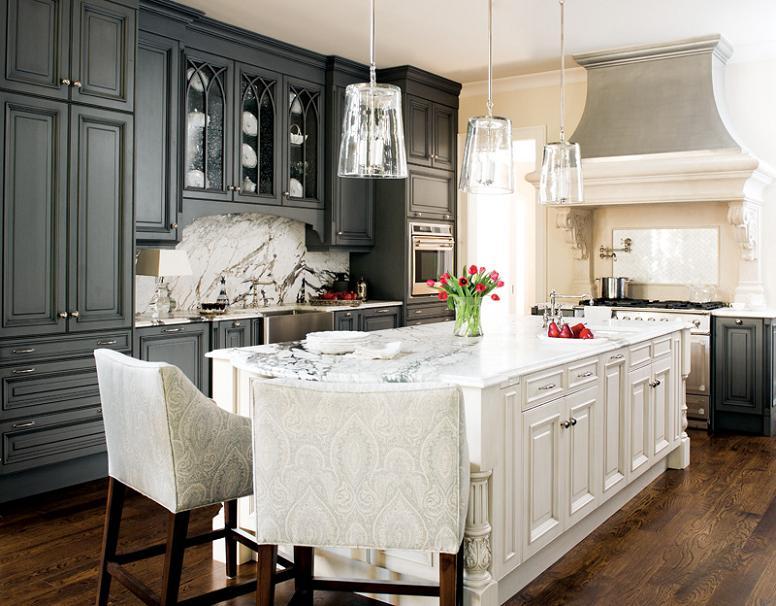 Design Galleria Kitchen & Bath Studio