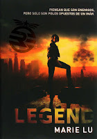 http://lostinsidestories.blogspot.com.es/2015/10/resena-legend-1.html