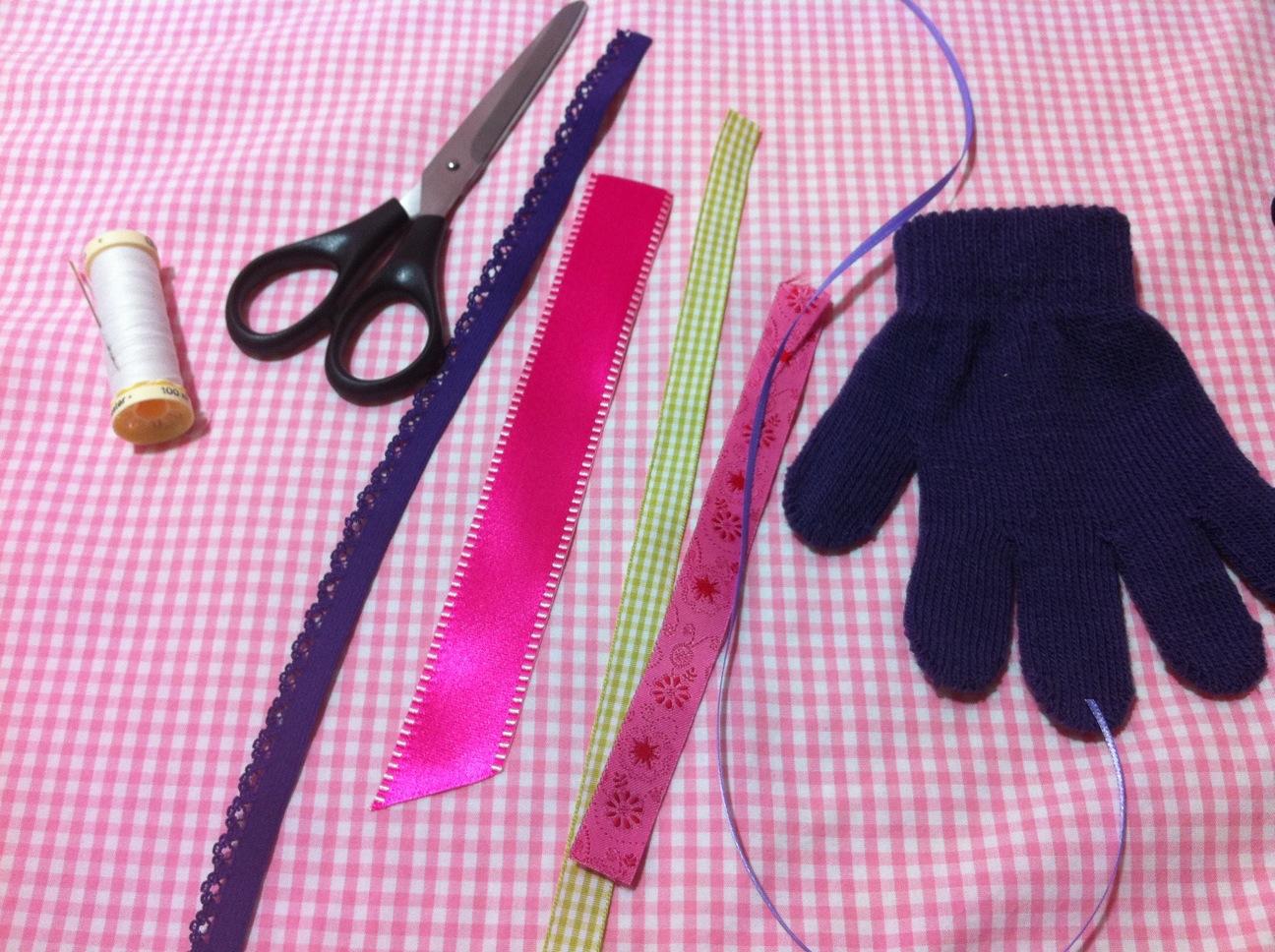 babyspielzeug selber machen pekip spielzeug pech schwefel. Black Bedroom Furniture Sets. Home Design Ideas