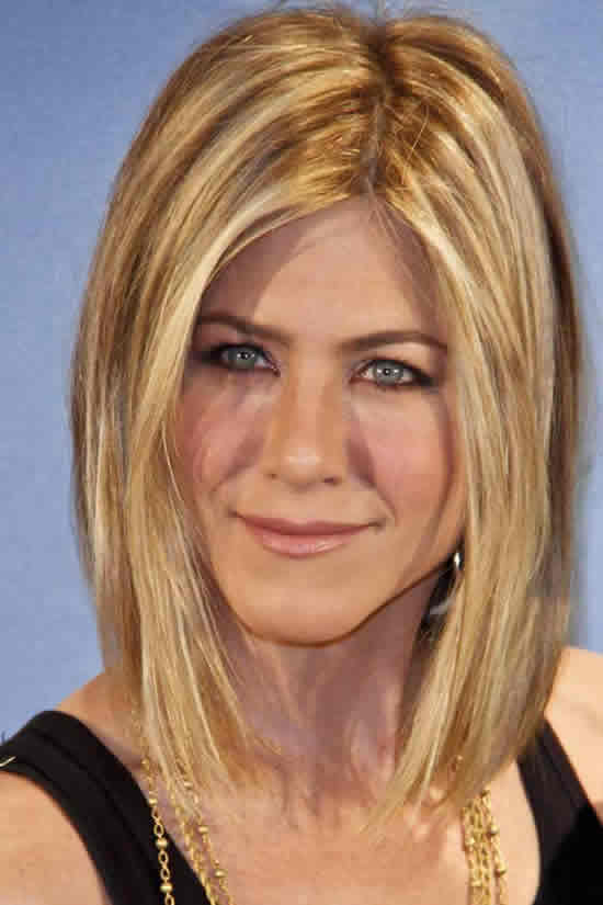 Jennifer-Aniston-new-Haircut-02.jpg