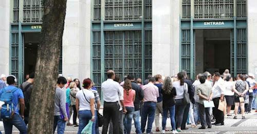 E o povo Estará na Paulista