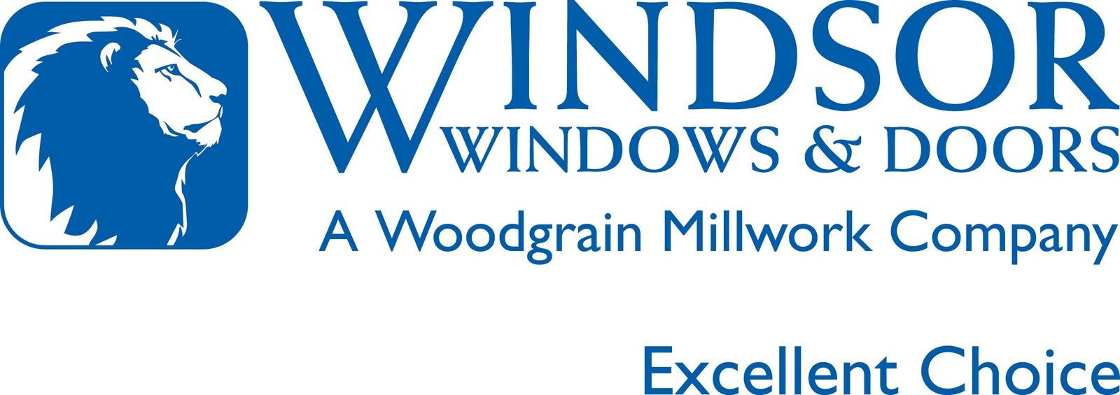 Statements Define Your Home Windsor Windows And Doors