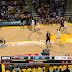 NBA 2K14 ESPN Scoreboard Mod (Updated to V3.0)