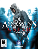 Assassin's Creed 1 Full Repack [Eng/Rus] 1