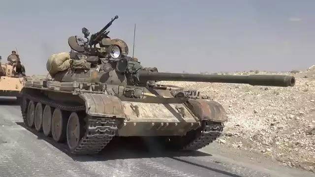 Ρωσικό βίντεο: Η αιματηρή επιχείρηση απεγκλωβισμού των 29 Ρώσων στρατονόμων από την ενέδρα της al-Nusra (βίντεο)