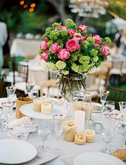 9 Mini Weddings: super indico!