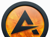 Free Download AIMP 3.55.1345 Final Update Terbaru 2014