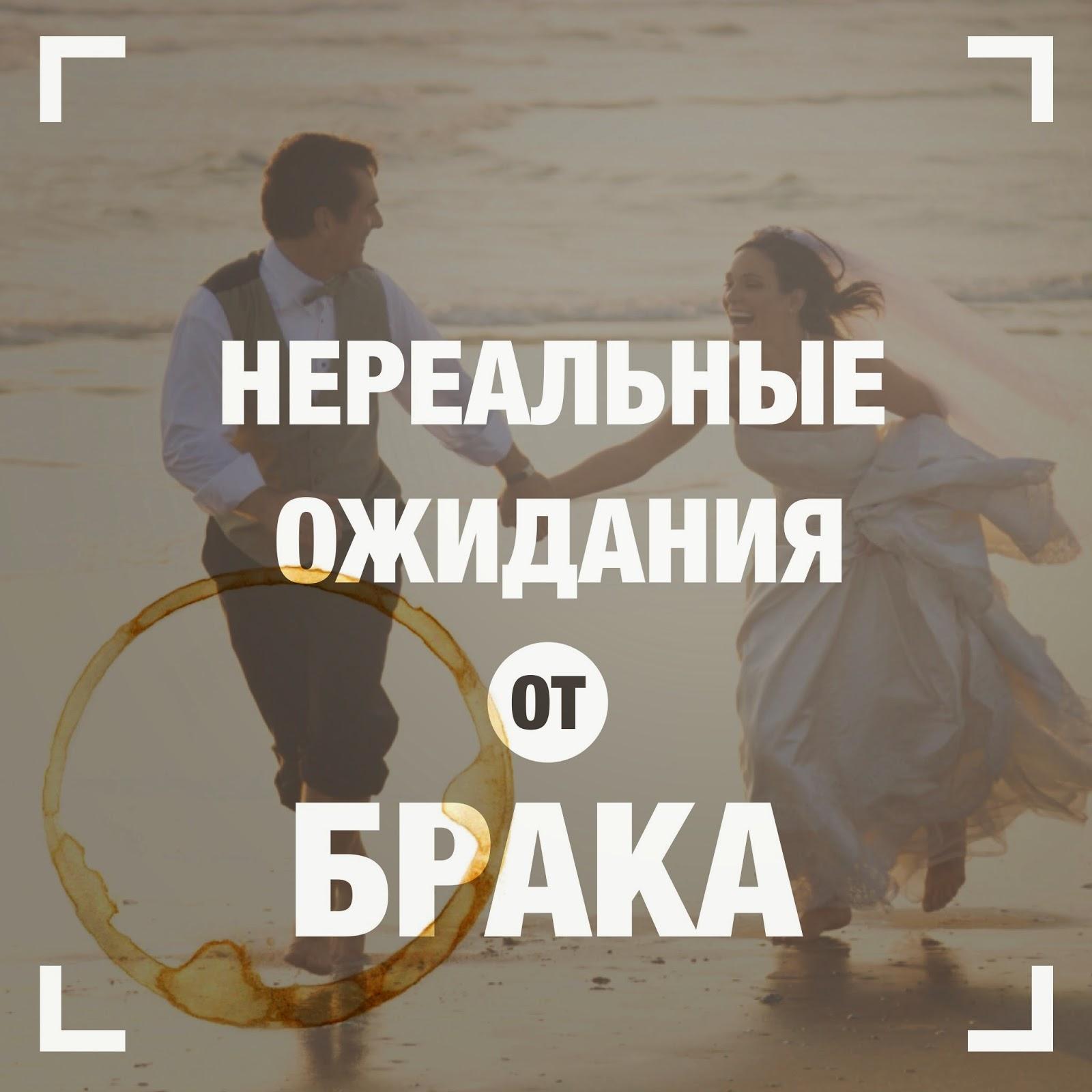 Рассказы измена жен с чужими мужьями 5 фотография